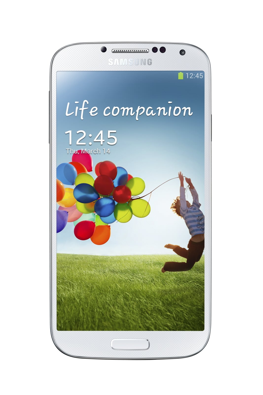 GALAXY S 4 Product Image 7