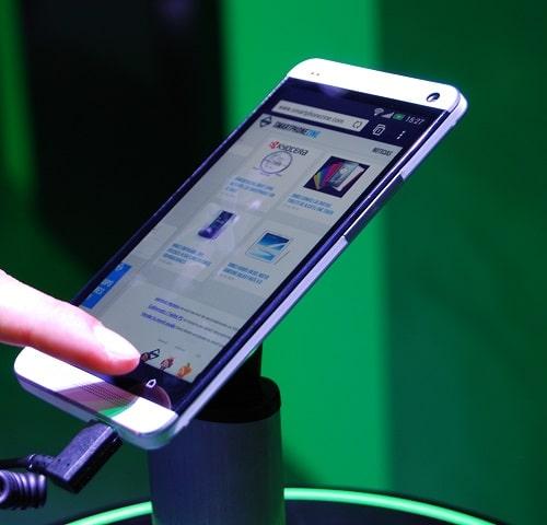 HTC-One-MWC