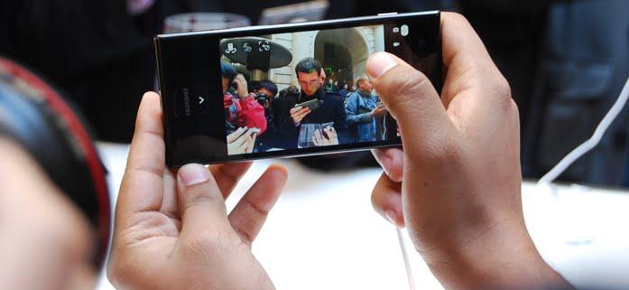 Huawei-ascend-p2-comparativa