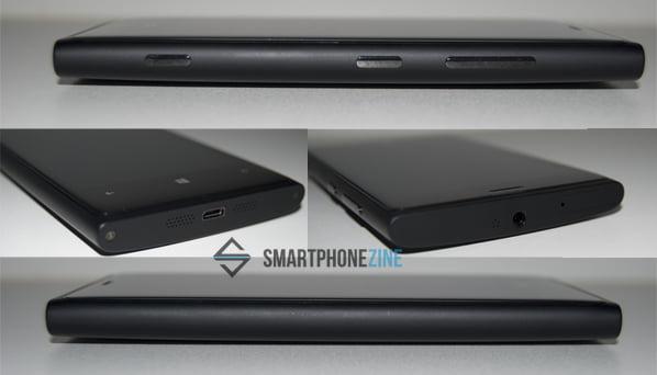 Nokia-lumia920-3