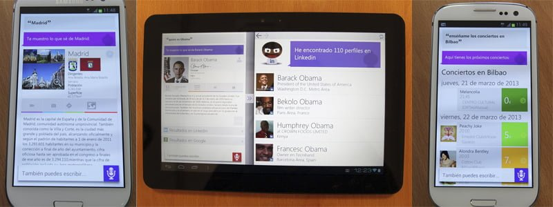 Sherpa-smartphone-tablet