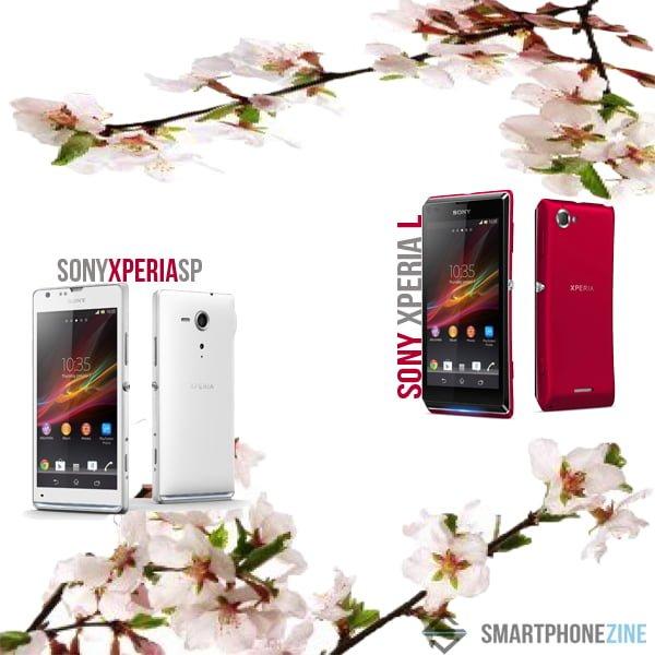 Sony-Xperia-L-SL