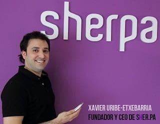 Xabi Sherpa5