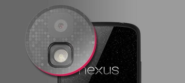 camara-nexus5