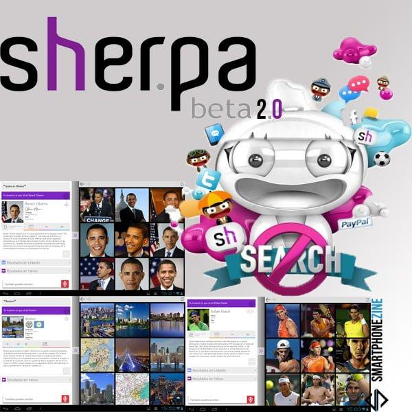 sherpa-20
