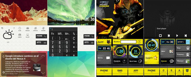 Buzz-launcher-diseños1
