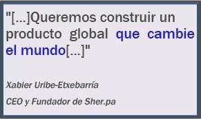 Entrevista-sherpa