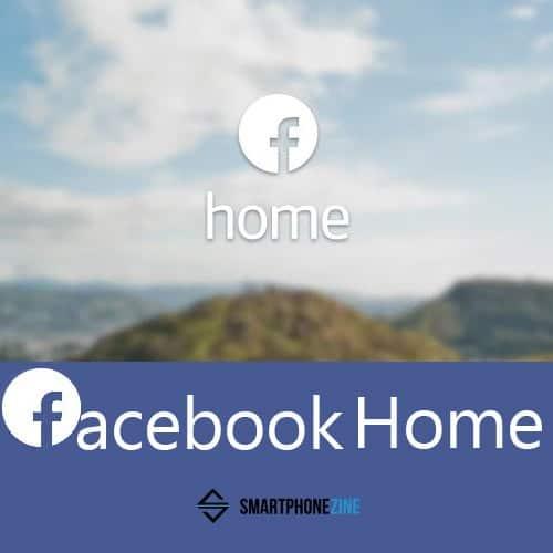 Facebook-home-portada