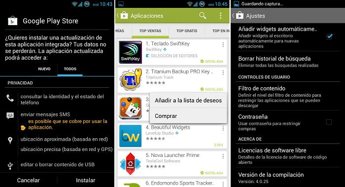 Google-Play-4-screen