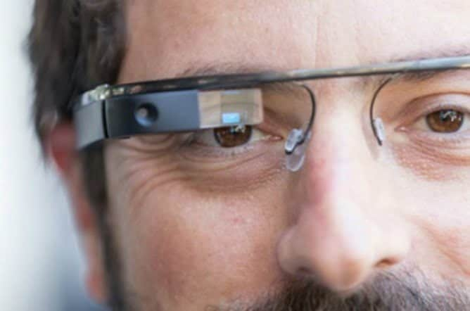 Imagen-Google-Glass