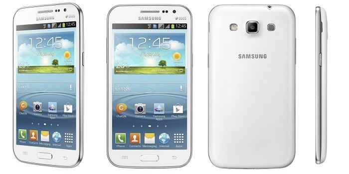 Samsung-galaxy-win-wide