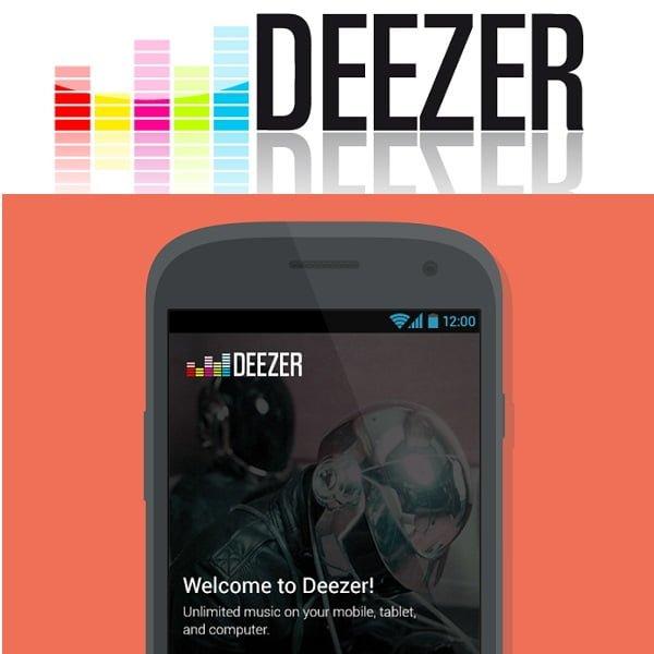 deezer-logo-android