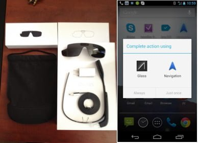 google-glass-unboxing