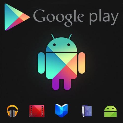 google-play-cuatro