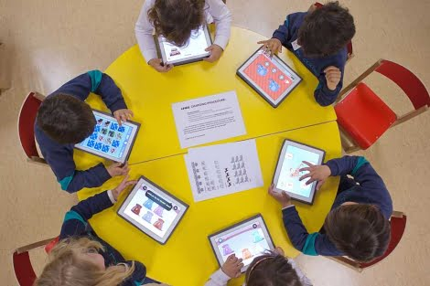 preescolar-tablets