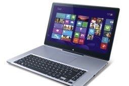 Acer-Aspire-R7-Hero-13-255x170
