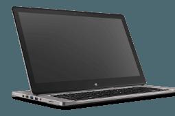 Acer-Aspire-R7-Hero-4-e1367592433403-255x170