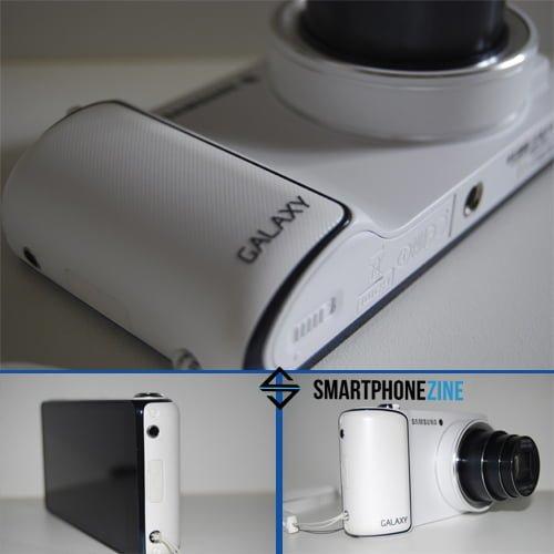 Galaxy-Camera-Express