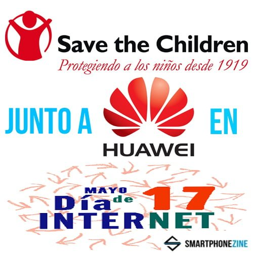 Subasta Huawei
