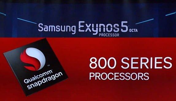 exynos-5-octa-snapdragon-800