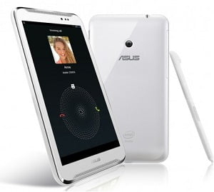 ASUS-Fonepad-Note-FHD-6 2-580x428