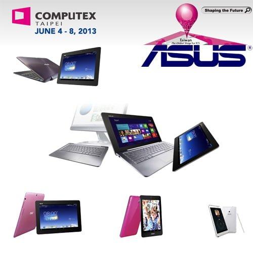 Asus-computex-2013