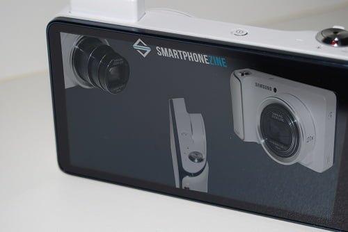 Galaxy-Camera-principal