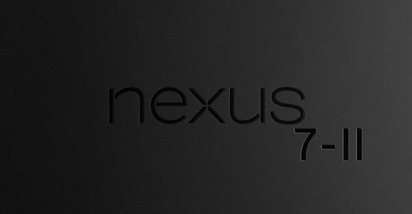 Portada-nexus-7-2