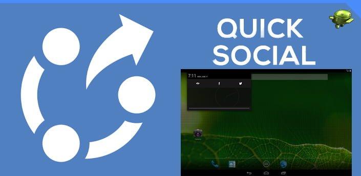 quick-social-1