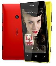 Nokia-Lumia-520-covers