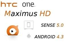 Rom-maximus-HD-2