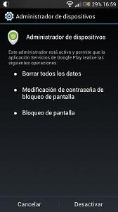 administrador-dispositivos-android2