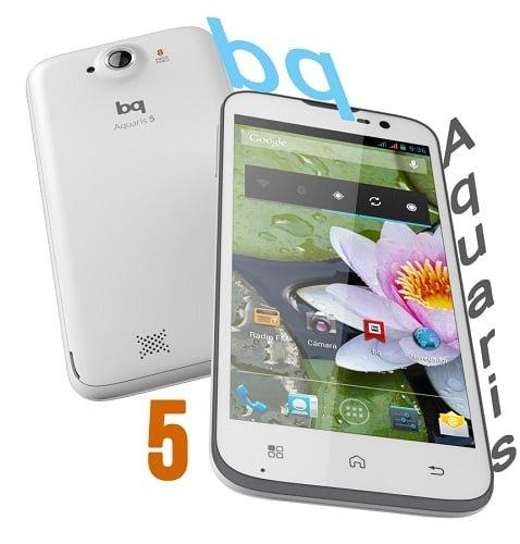 bq-aquaris-5