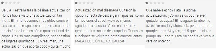 opiniones-google-maps