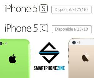 iphone 5s_5c