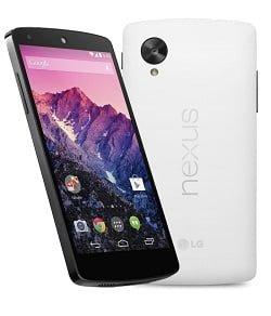 LG-Nexus-5 7