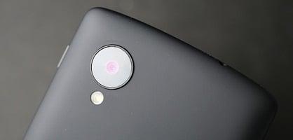 Nexus-5-camera-mod