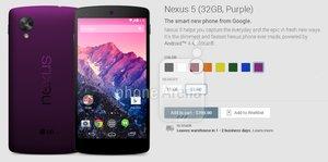 Nuevos-colores-google-nexus-5