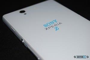 Sony-Xperia-z-vídeo