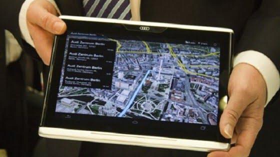 audi-smart-display-560x314