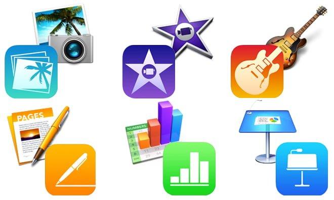 13.10.22-app updates