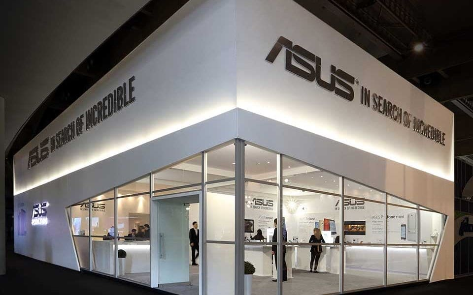 ASUS-MWC-2014-960x600