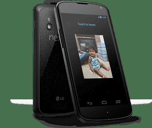 Google-Nexus-4 01
