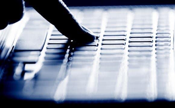 Nuevo malware last-browser-update.apk roba credenciales bancarias