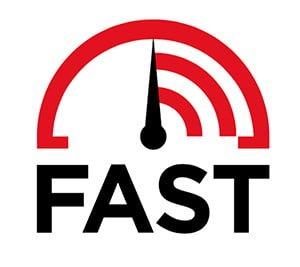 Netflix lanza la app oficial de su servicio FAST