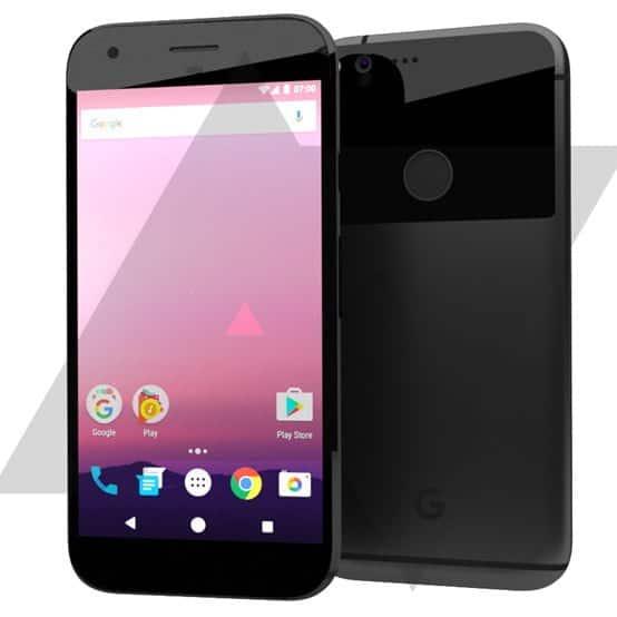 Novedades del launcher de los smartphone Nexus