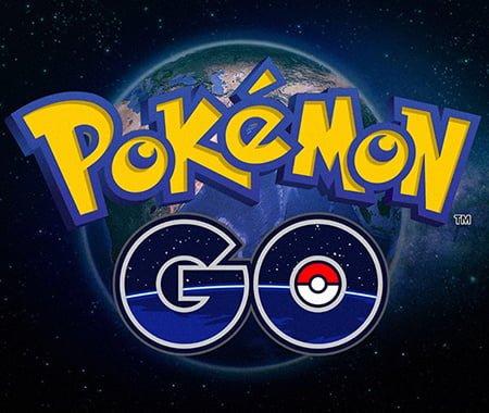 Novedades de la actualización Pokémon Go 0.33.0