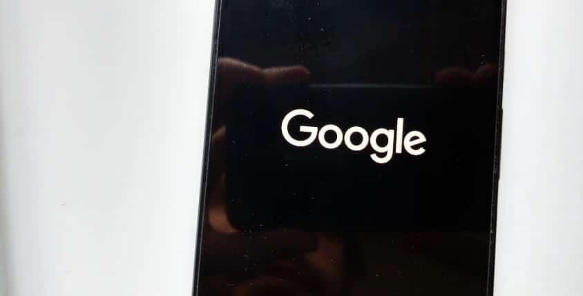 Grandes cambios en la próxima generación de smartphones de Google