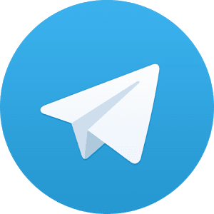 Novedades de Telegram 3.15, actualización disponible en Play Store