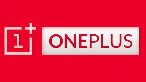 El OnePlus 3T (Turbo) podría reemplazar al OnePlus3